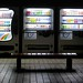 Vending machine cafe01.jpg by midorisyu