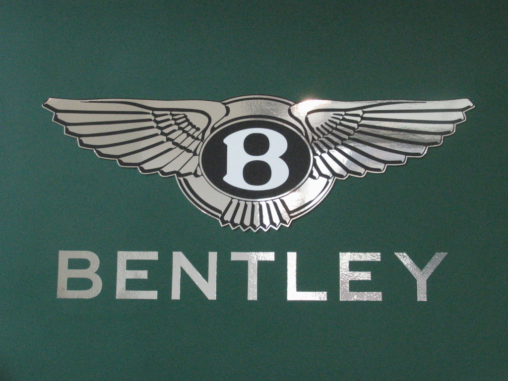 bentley car full hd wallpaper with 1064903900 on 2017 alfa romeo giulia quadrifoglio Wallpapers as well 2019 Audi A8 A8l First Drive Review Level 3 Autonomy Parking Electromechanical Suspension as well 2017 Honda Cbr650f further 2016 chevy camaro Wallpapers also Toyota Supra Wallpapers.