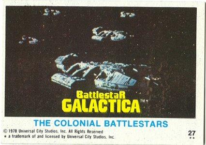 galactica_cards027a