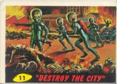 marsattacks_card11a