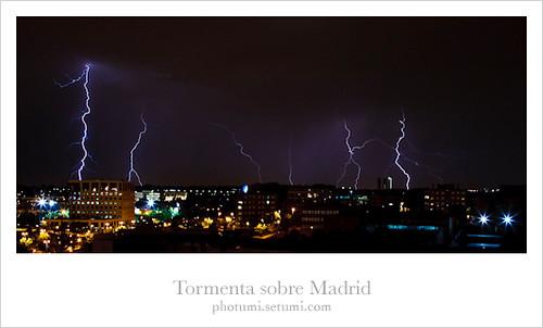 Tormenta Madrid (1D_03_IO4X4946)