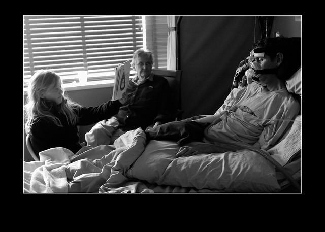 Pics Of Bunk Beds | scyci.com
