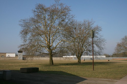 Sachsenhausen 160307  024