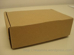 rectangle, carton, box,