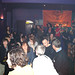 Spotlight Club March 2005