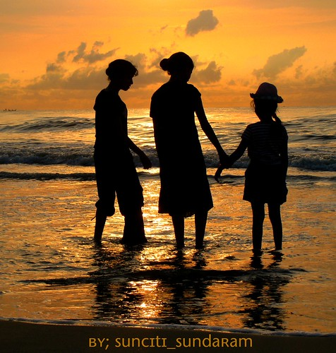 girls shadow beach water marina sunrise children 1001nights silhoutte visualart dazzling bestshot googleimages brightspark blueribbonwinner 10faves goldenglobeawards hongkongphotos seaseaside beautifulexpression chennaiindia abigfave enstantane anawesomeshot colorphotoaward aplusphoto agradephoto flickraward mycameraneverlies brillianteyejewel concordians goldstaraward brilliantphotography slhoutte rubyphotographer abovealltherest spiritofphotgraphy mallimixstaraward elitephotgraphy artofimages planetearthourhome mawesomescenery lovelylovelyphoto peopleenjoyingnature suncitisundaram