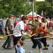 Revels 2007 Summer Solstice Festival