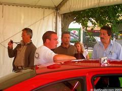 Rallye_St-Marcellin_2007_17