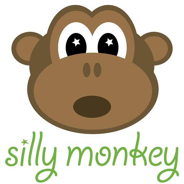 Bon gros You fat barrel of monkey spunk her