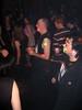 2005-09-11_Dominion_063