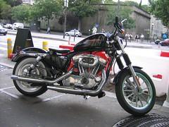 motocykl kupić  Dlaczego warto kupić Kask motocyklowy 1204482580 fd42427da6 m