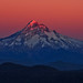 Mt. Hood - Summer 2006 by Jesse Estes