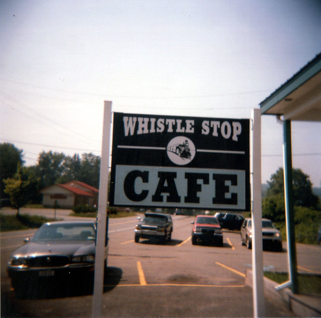 Whistle Stop Cafe Conroe Tx Menu