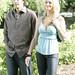 Sarah and Chuck