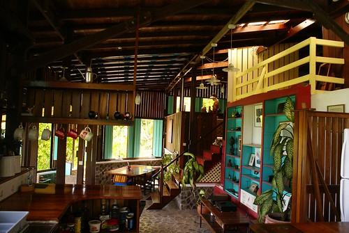house stone garden design greenhouse villa caribbean bequia islandhome ecotourism ecohouse vacationhome greenheart rentalproperty stvincentandthegrenadines ecohome geo:lat=13001850 geo:lon=61140637 islandvilla islandproperty