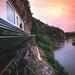 Charter Trains - Orient Express (VSOE)