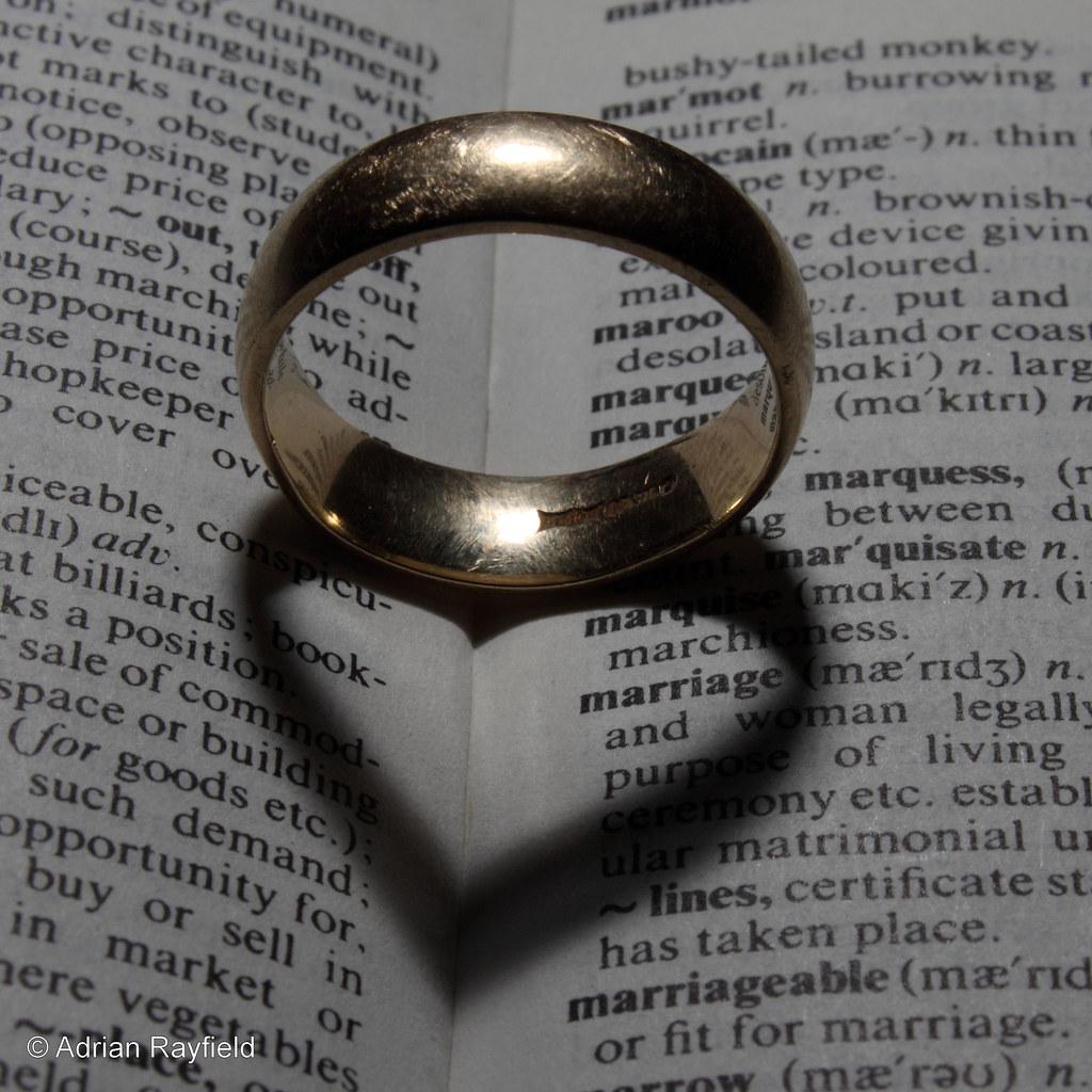 Sell Platinum Wedding Band 67 Superb Wedding Ring