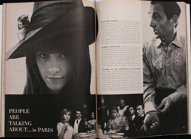 Françoise et ses chapeaux 5190230178_4d378ff7c6_z