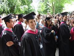 phd(0.0), event(1.0), academic dress(1.0), graduation(1.0),