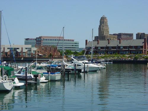 6-23-07-6-24-07 062_Erie_Basin_Marina