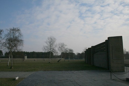 Sachsenhausen 160307  022