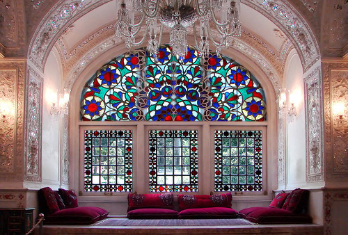 window geotagged persian colorful iran persia palace saber gathering iranian tehran ایران hamed dri hdr flickrmeetup bkt farsi ايران تهران niavaran حامد فارسی ايراني فارسي ايرانيان حامدصابر صابر ایرانیان پرشيا پرشیا upcoming:event=214803 sahebqaranieh