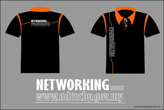 design baju baru