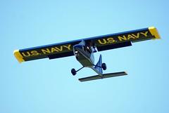 airline, model aircraft, monoplane, aerobatics, aviation, airplane, wing, vehicle, light aircraft, general aviation, air travel, flight,