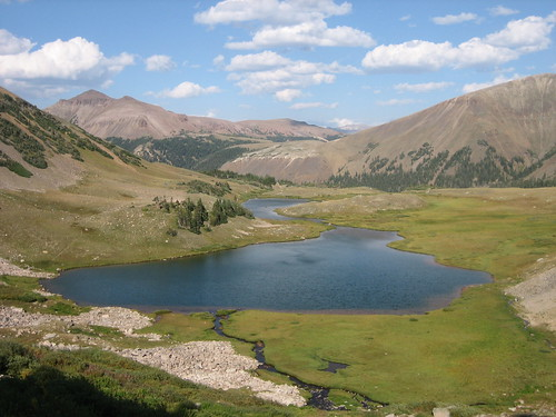 2007-09-08_19_the_american_lakes