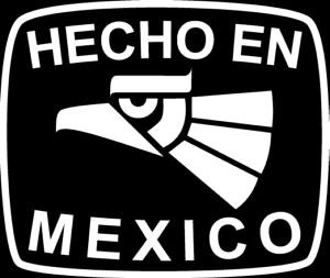 inventor yahoo mexico: