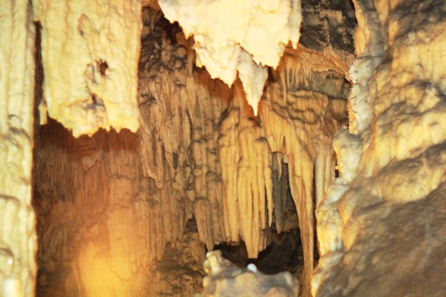 jaskinia_0320