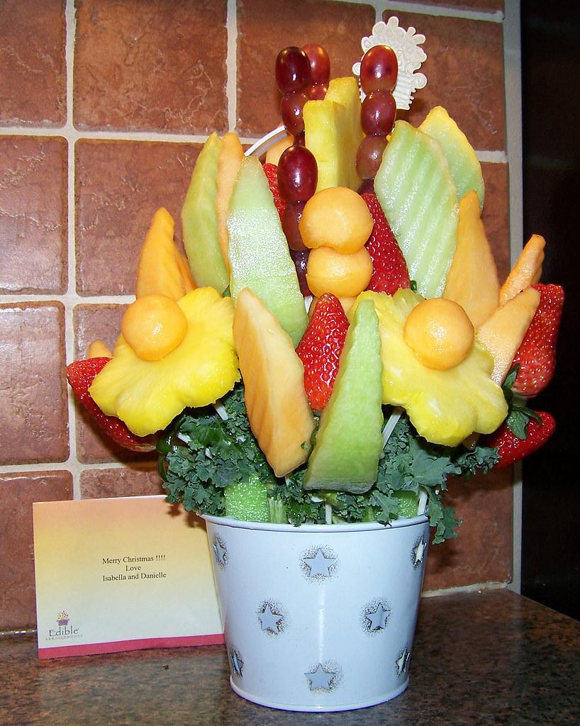 Fruit Bouquets Delivery Fruit Bouquets Antique Flower