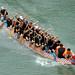 Dragon Boat Races by J.E.Skodak