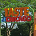 Small photo of Taste of Chicago