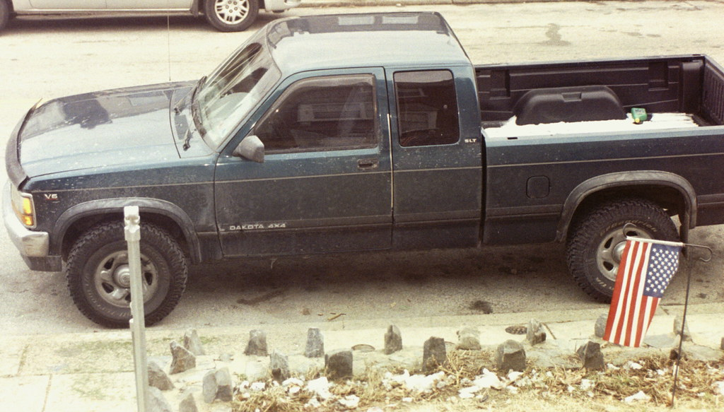 dodge dakota lift kits lift kits dodge dakota lift kits. Cars Review. Best American Auto & Cars Review