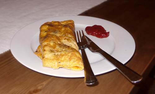 my_first_omelette_and_things_you_can_do_with_eggs