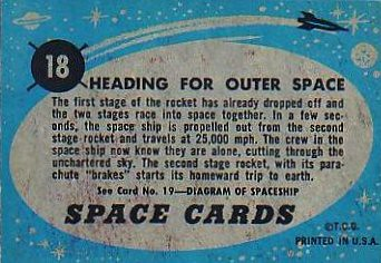 spacecards_18b