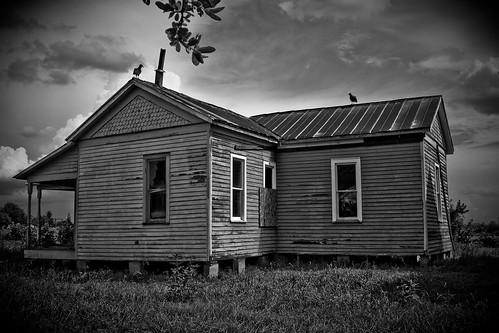 abandoned scary ruins texas vultures ghosttown peelingpaint winkelmann townabandoned winklemannghost