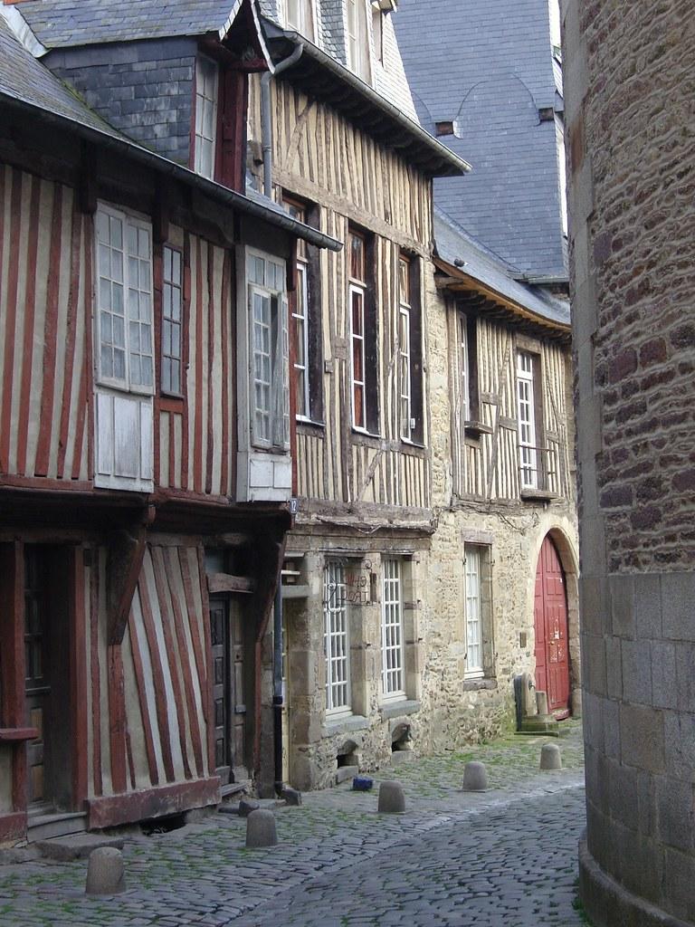 Annonces Et Plan Cul Dans Le 88-Vosges