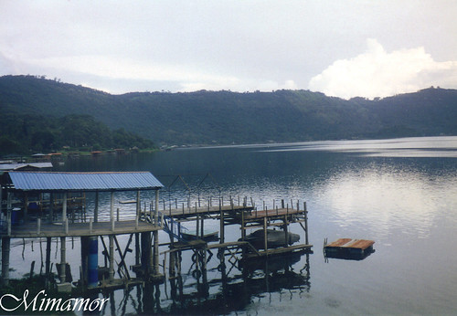 lake landscape lago paisaje lagos elsalvador santaana imagesofelsalvador lagodecoatepeque elpulgarcitodeamerica mimamor coatepequelake worldwidelandscapes natureselegantshots thebestofmimamorsgroups flickrsportal rememberthatmomentlevel1