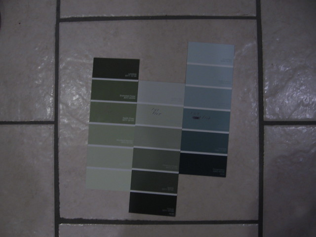Paint Colors Flickr Photo Sharing