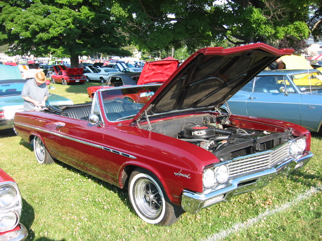 1965 buick special jpg flickr photo sharing. Black Bedroom Furniture Sets. Home Design Ideas