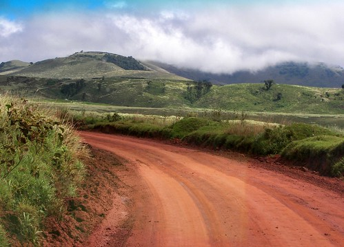 lake ngorongoro serengeti manyara kilimajaro ymca2015