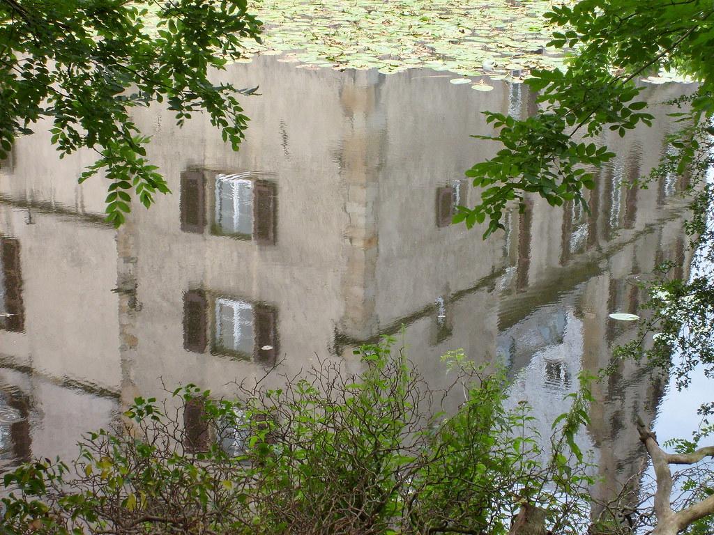 Hotel Pension Castrop Rauxel