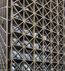 edifício acal, sao paulo april 2006