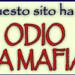 odiolamafia