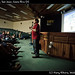 Jaime's lecture, San Jose, Costa Rica (7)