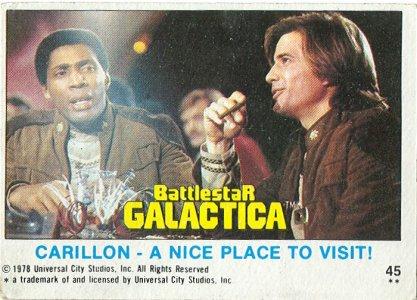 galactica_cards045a