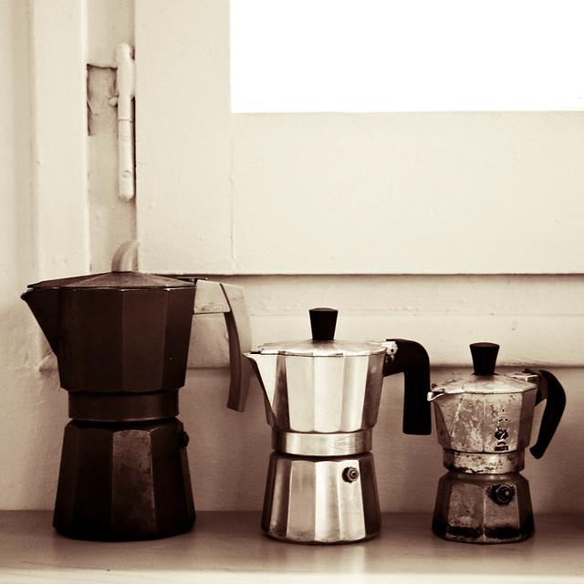 También El Café