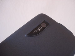ZTE readies itself for US expansion in 2013